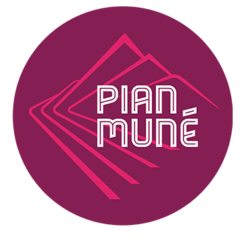 Pian Muné - Sport e Relax in quota